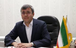 رضا جوادپور